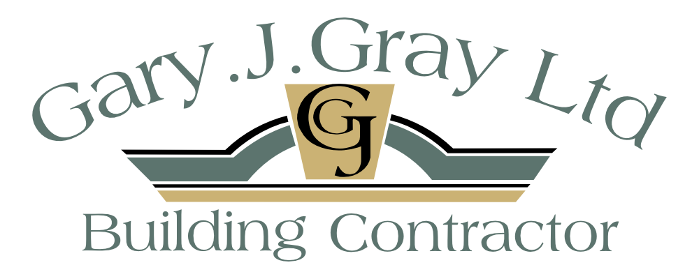 Gary J Gray Builders